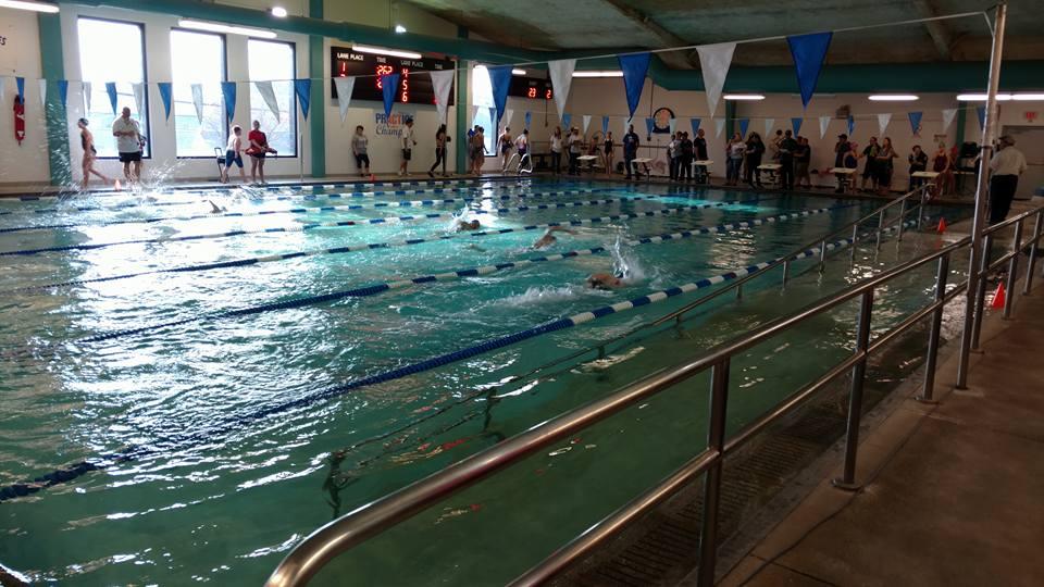 ymca-swim-team