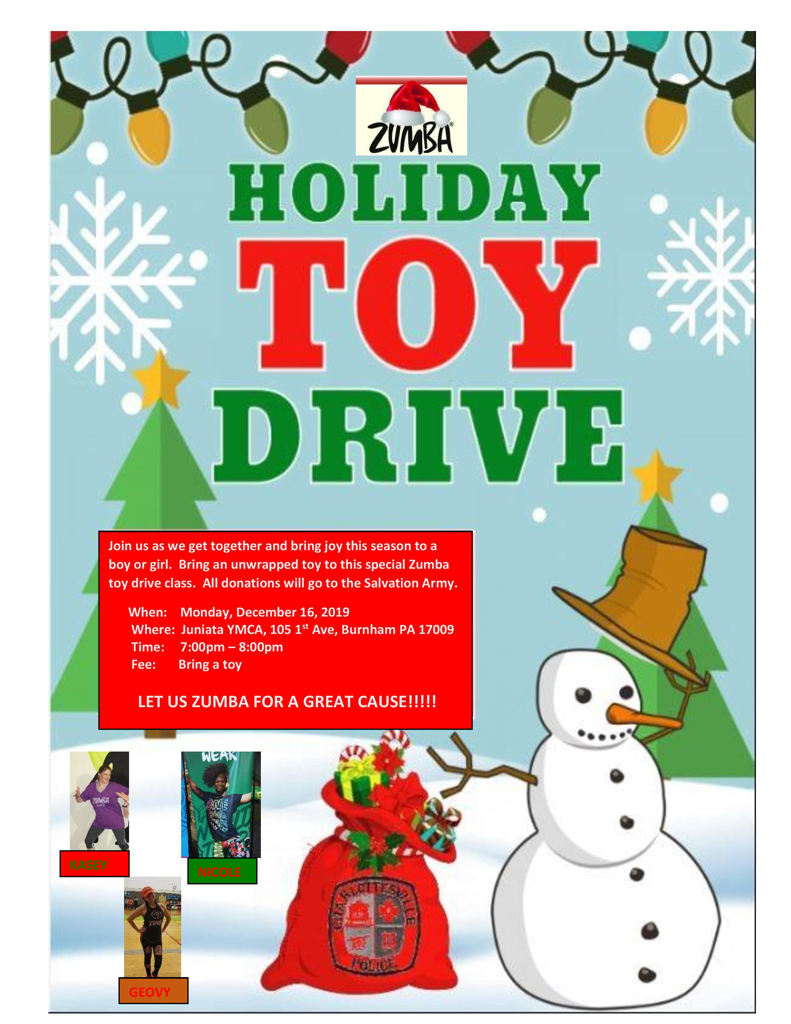 Toy Drive Flyer-page-001